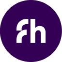 Flowhaven's logo