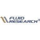 Fluid Research