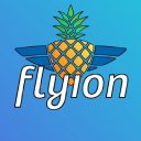 Flyion