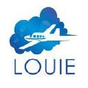 Fly Louie