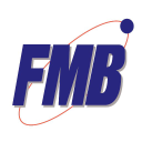 FMB Trading and Engineering