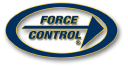 Force Control Industries