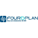 Fourdplan