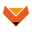 Fox Robotics