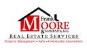 Frank Moore & Company