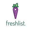 Freshlist