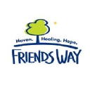 Friends Way
