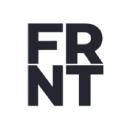FRNT Financial