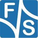F & S Elektronik Systeme