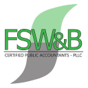 FSW&B CPAs