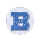 Blueprint Group, Inc.