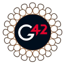 Group 42