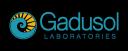 Gadusol Laboratories