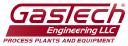 GasTech Engineering