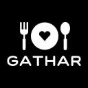 Gathar