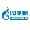 Gazprom avtomatizatsiya