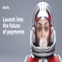 Kevin. logo