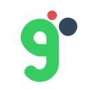 Gidi Mobile