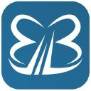 Butterfli Technologies Inc