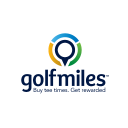 Golfmiles Inc.
