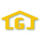 Gonenc Real Estate