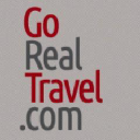 Go Real Travel
