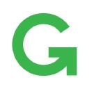 Govolution, Inc.