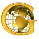GraceSoft Inc.