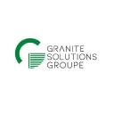 Granite Solutions Group