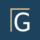 Graphite Financial