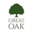 Great Oak Vfa