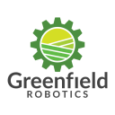 Greenfield Robotics