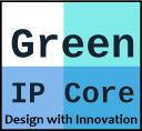 GreenIPCore, PlusQO Corporation Pvt. Ltd.