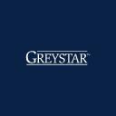Greystar Student Living