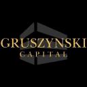 Gruszynski Capital