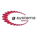G Systems