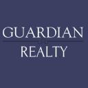 Guardian Realty Investors