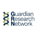 Guardian Research Network