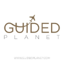Guided Planet