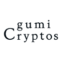 gumi Cryptos Capital