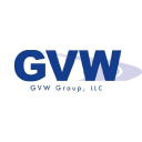 GVW Group