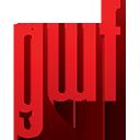 GWF Associates