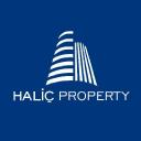 Haliç Property