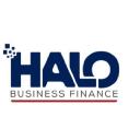 Halo Business Finance