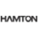 Hamton Property Group
