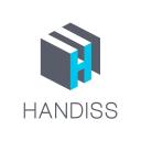 Handiss