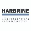 Harbrine Architectural Ironmongery