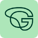 Getsafe's logo