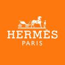 Hermès's logo