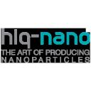 HiQ-Nano